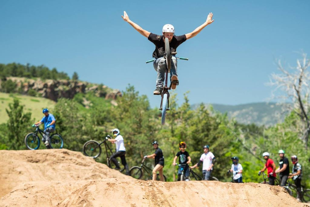 best things to do in Lyons, Colorado