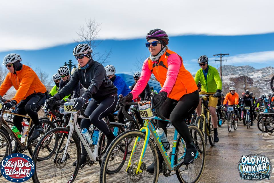 things to do in boulder in 2019