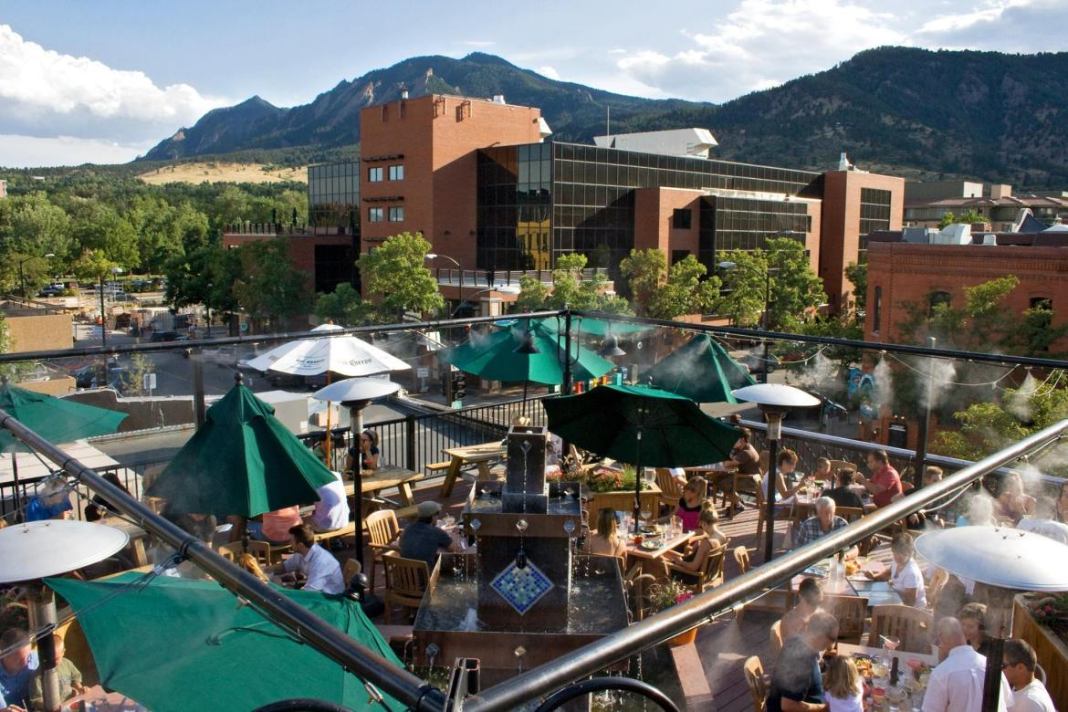 best things to do in boulder