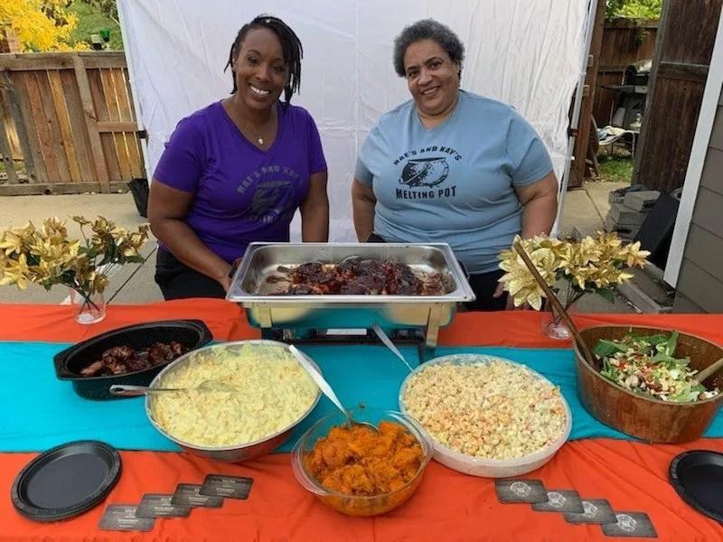 women-owned restaurants in boulder