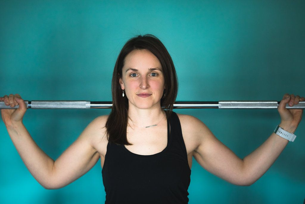 Women-Owned Health, Wellness and Fitness Businesses in Boulder