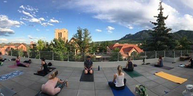 things to do in Boulder in May 2021