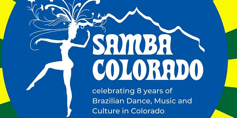things to do around boulder in June