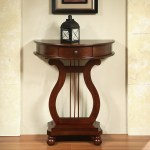 All Things Cedar Buffet Curio Cabinet Corner Hutch Hall Table Entry Bench Shoe Storage Rack Accent Furniture