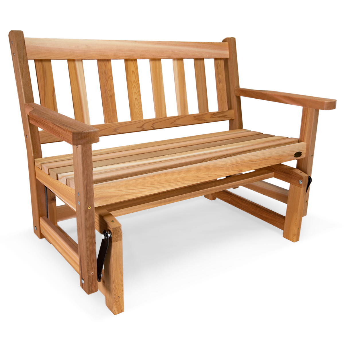 patio furniture adirondack chairs porch