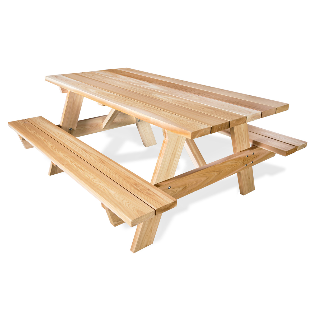 all things cedar canada patio furniture