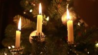 Victorian Christmas Decorations and Ideas  All Things ...