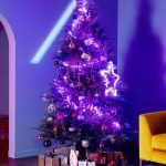 Best Christmas Colors For 2019 Popular Christmas Trends All Things Christmas