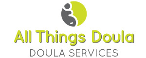 AllThingsDoulaVersions Color 300x120 Home