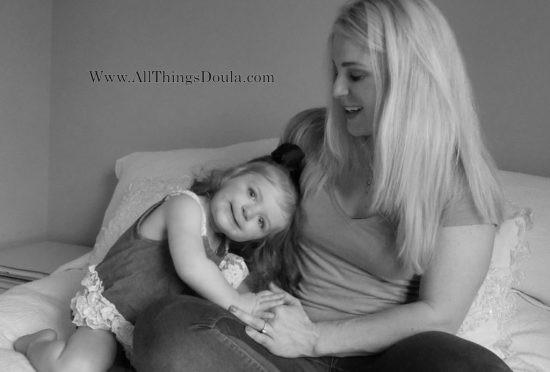 Mother baby 1024x693 Now Offering Postpartum Services