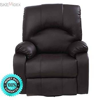 ergonomic recliner chair small breakfast table and 2 chairs best recliners of 2019 all things skemidex massage sofa