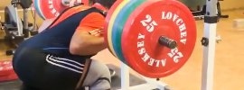 alexey-lovchev-210kg-seated-good-mornings