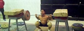 mohamed-ehab-egypt-235kg-back-squat