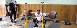 Mikhail-Koklyaev-20-to-310kg