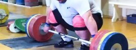 chingiz mogushkov 190 kg snatch deadlift snatch