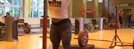 nadezda-evstyukhina-150kg-snatch-grip-push-press