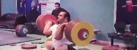 behdad-salimi-260kg-cleans-hang