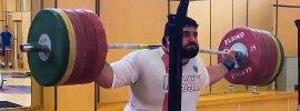chingiz-mogushkov-220kg-x3-snatch-grip-push-press1
