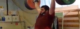 chingiz-mogushkov-237kg-clean-front-squat-jerk-complex