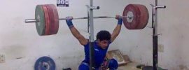 mohamed-ehab-190kg-squat-jerk-wide-grip