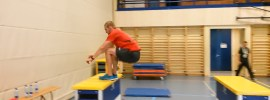 Lucas-Jakubczyk-reacitve-depth-jumps-box-jumps