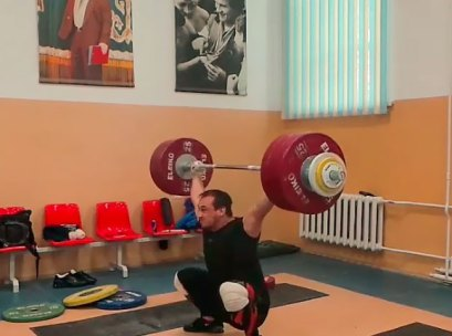 ilya ilyin 2014 progress tracker spreadsheet all things gym