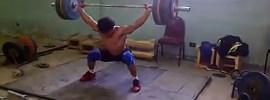 mohamed-ehab-140kg-power-snatch