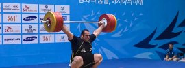 behdad-salimmi-210kg-snatch-2014-asian-games