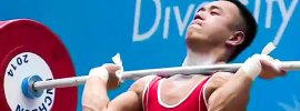 om-yun-chol-170kg-clean-jerk-world-record-asian-games-20142
