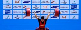 tian-tao-218kg-clean-jerk-asian-games