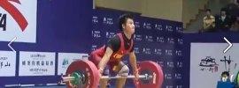 cheng-meng-127kg-snatch