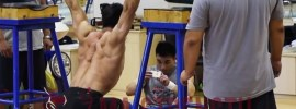 lu-bottom-up-overhead-squats