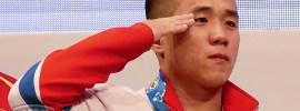 om-yun-chol-salute