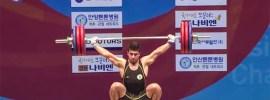 kianoush-172-2012-asiand-games-85kg