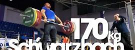 tom-schwarzbach-170-clean-pulls
