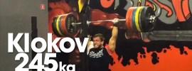 dmitry-klokov-245kg-jerk