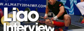 liao-hui-interview-hookgrip-800-cover