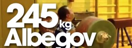 ruslan-albegov-245kg-clean-front-squat-jerk