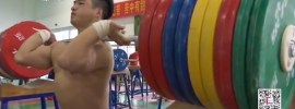 tian-tao-351kg-front-rack-holds