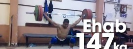 mohamed-ehab-147kg-power-snatch