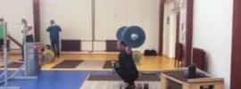 jirka-orsag-195kg-snatch-pr
