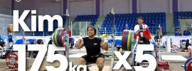 kim-unju-175kg-x5-squat-cover