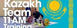 Kazakh-Team-Training-AM-Cover