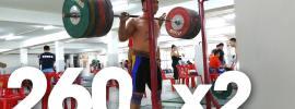 Su-Dajin-260-x2-squat-yt-cover