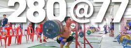 Su-Dajin-280-x1-squat