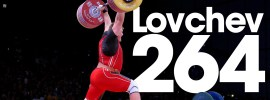 Aleksey-Lovchev-264kg-yt-cover
