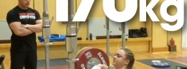 olga-zubova-170kg-paused-front-squat