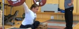 olga-zubova-130kg-x2-snatch-from-blocks-cover