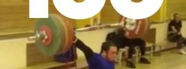 artem-okulov-180kg-snatch-plus-hang-snatch