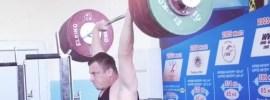 alexandr-zaichikov-251kg-rack-jerk